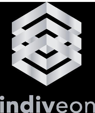 インディヴィオン株式会社 indiveon inc.